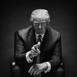 Being A Yogi In A Trump World!