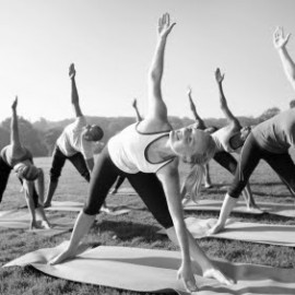 What Is Yoga: Revisited Again!