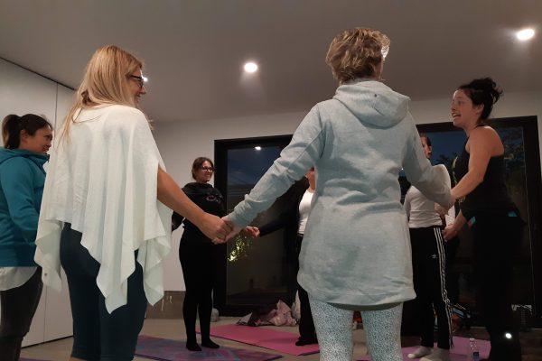 200hr Yoga Teacher Training Toronto Karma Yoga Toronto On