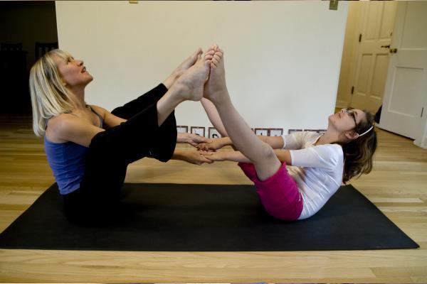 special needs yoga teacher training