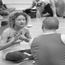 Yoga Teacher Training: A Tool For Awakening
