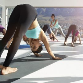 Is Everyone Able To Do A Yoga Teacher Training?